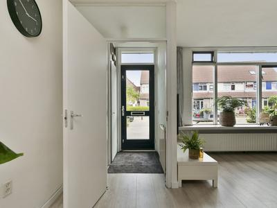 Jongamastate 12 in Leeuwarden 8926 NN