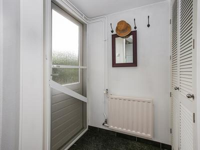 Vrije Nesse 66 in Bodegraven 2411 GR