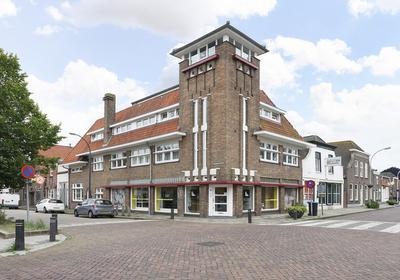 Loeffstraat 34 E in Waalwijk 5142 ER