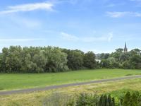 Smitsweide 38 in Doesburg 6983 EJ
