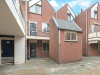 Antilopespoor 262 in Maarssen 3605 CT