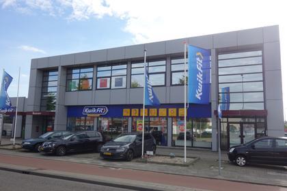 Rietveldenweg 68 D in 'S-Hertogenbosch 5222 AS