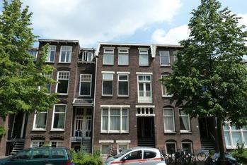 Hartingstraat 22 Bis G in Utrecht 3511 HV