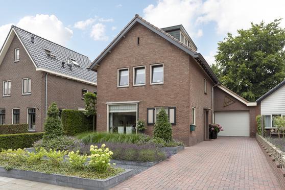 Kosterijweg 26 in Kootwijkerbroek 3774 BH