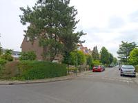 Laan Van Henegouwen 68 in Zeist 3703 TE