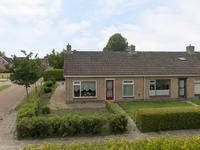 Kruisstraat 17 in Munnekezijl 9853 PV