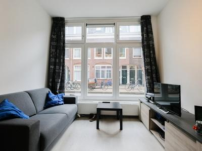 Schoterweg 55 in Haarlem 2021 HZ