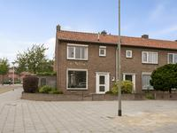 Landweerstraat-Noord 25 in Oss 5348 EA