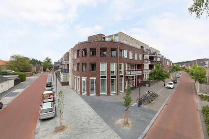 Begoniastraat 180 40 in Enschede 7514 ZT