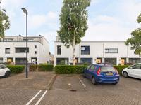 Fumahout 56 in Zoetermeer 2719 JT