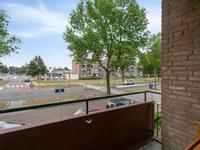 Windmolenbroeksweg 49 in Almelo 7606 JM