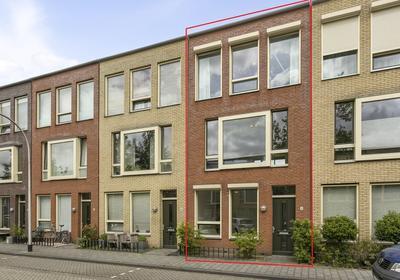 Klinkenbeltsweg 2 E in Deventer 7413 SM