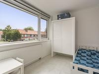 Van Vredenstraat 67 in Deventer 7415 SX