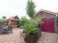 Julianastraat 14 in Veenendaal 3905 EM