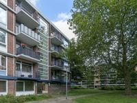 Heinsiusstraat 73 in Schiedam 3119 TG