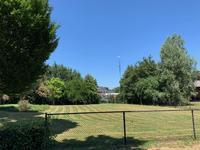 Zandsteeg in Sambeek 5836 AV