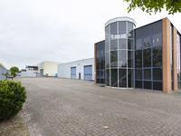 Plaza 19 in Moerdijk 4782 SL