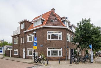Acaciastraat 26 * in Utrecht 3551 BH