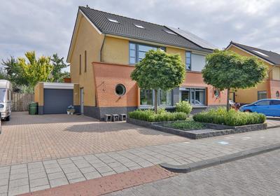 Noorddreef 28 in Hoogeveen 7908 VC