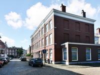 Lombokstraat 10 A in 'S-Gravenhage 2585 VP
