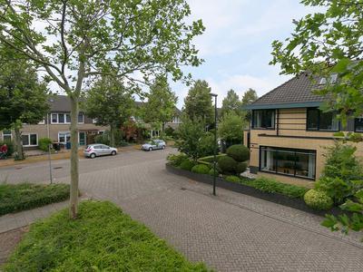 Belle Van Zuylenbrink 1 in Apeldoorn 7321 HP