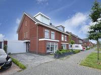 Oeverzeggeweg 36 in Heerhugowaard 1706 AH