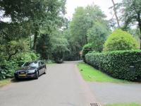 Parklaan in Doorn 3941 RE