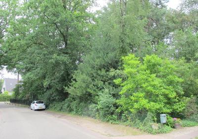 Parklaan in Doorn 3941 RE