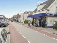 Ritbroekstraat 27 B in Apeldoorn 7311 GB