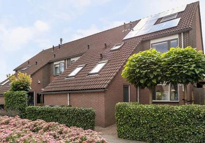 Trekker 7 in Heerenveen 8447 BT