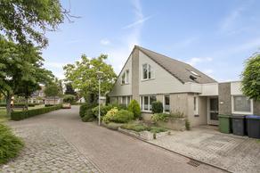 Anna Van Asseldonkhof 13 in 'S-Hertogenbosch 5237 BR