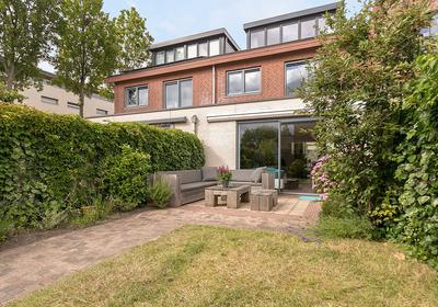 Kralingenstraat 1 in Zoetermeer 2729 BL