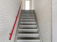 West-Frieslandsingel 108 in Heerhugowaard 1705 DC