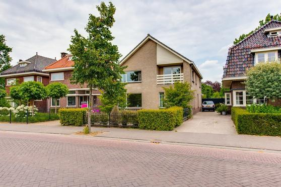 Kreitenmolenstraat 127 in Udenhout 5071 BC