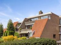 De Eschmolen 322 in Delden 7491 HX