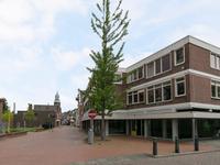 Poortstraat 15 in Winschoten 9671 EA