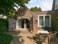 Jan Tooropstraat 9 A in Domburg 4357 AJ