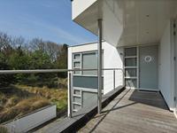 Atjehweg 18 in Noordwijk 2202 AP