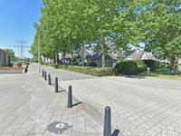 Litherweg 28 in Oss 5346 JD