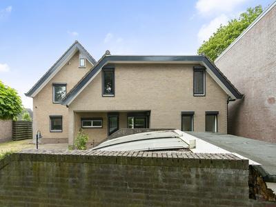 B. Hurenkampstraat 25 in Wilp 7384 BA
