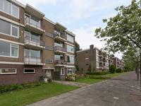 Ellemare 89 in Rotterdam 3085 JP