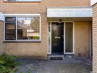 Graan Voor Visch 18104 in Hoofddorp 2132 GT