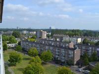 Van Adrichemstraat 363 in Delft 2614 BS