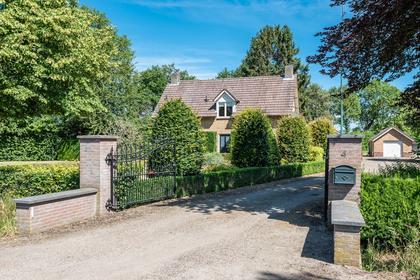 Asdonkseweg 4 in Aarle-Rixtel 5735 SP