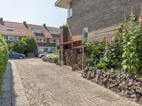 Mauvestraat 38 in Arnhem 6813 JM