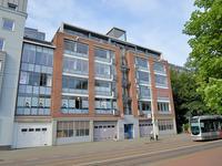 Oostzeedijk 248 in Rotterdam 3063 BP