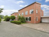 Boekweitstraat 15 in Groningen 9734 AW