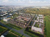 Nieuwe Voorstraat 37 in Noordwijk 2203 ZC
