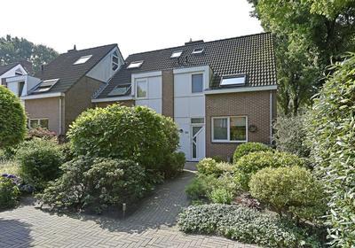 Parklaan 86 in Soest 3765 GK