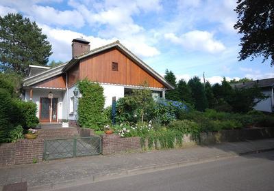 Overbeeklaan 20 in Velp 6881 HH